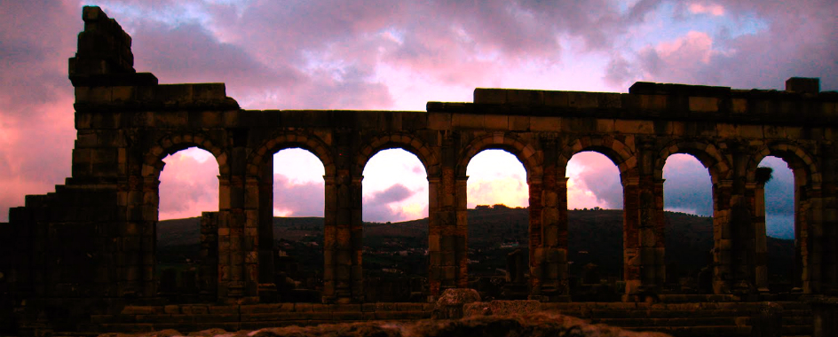 944x380_IMPERIAL_CIT_and_NorthernCoast_Volubilis after rain small