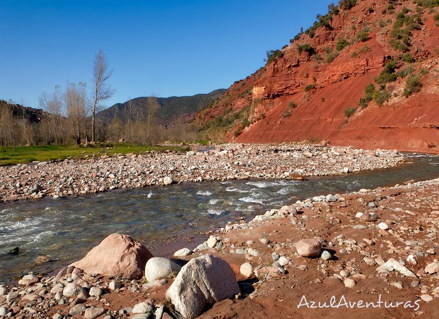 Ourika_river_azul