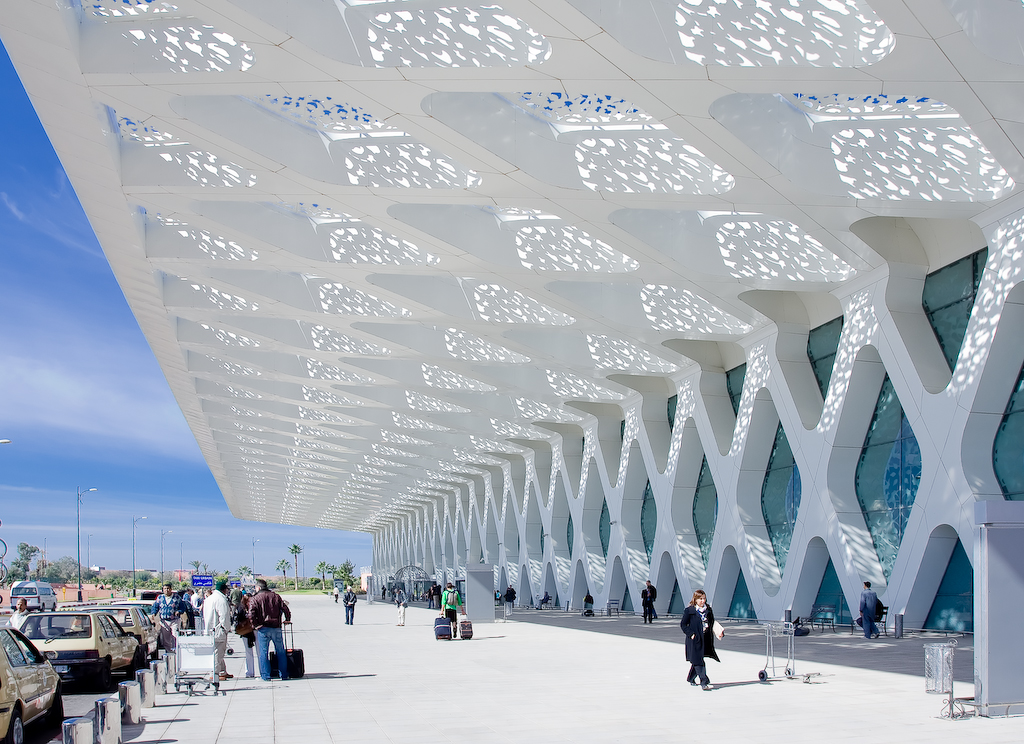 Top_10_most_beautiful_airports_in_the_world_Marrakech-Menara_Airport_Morocco