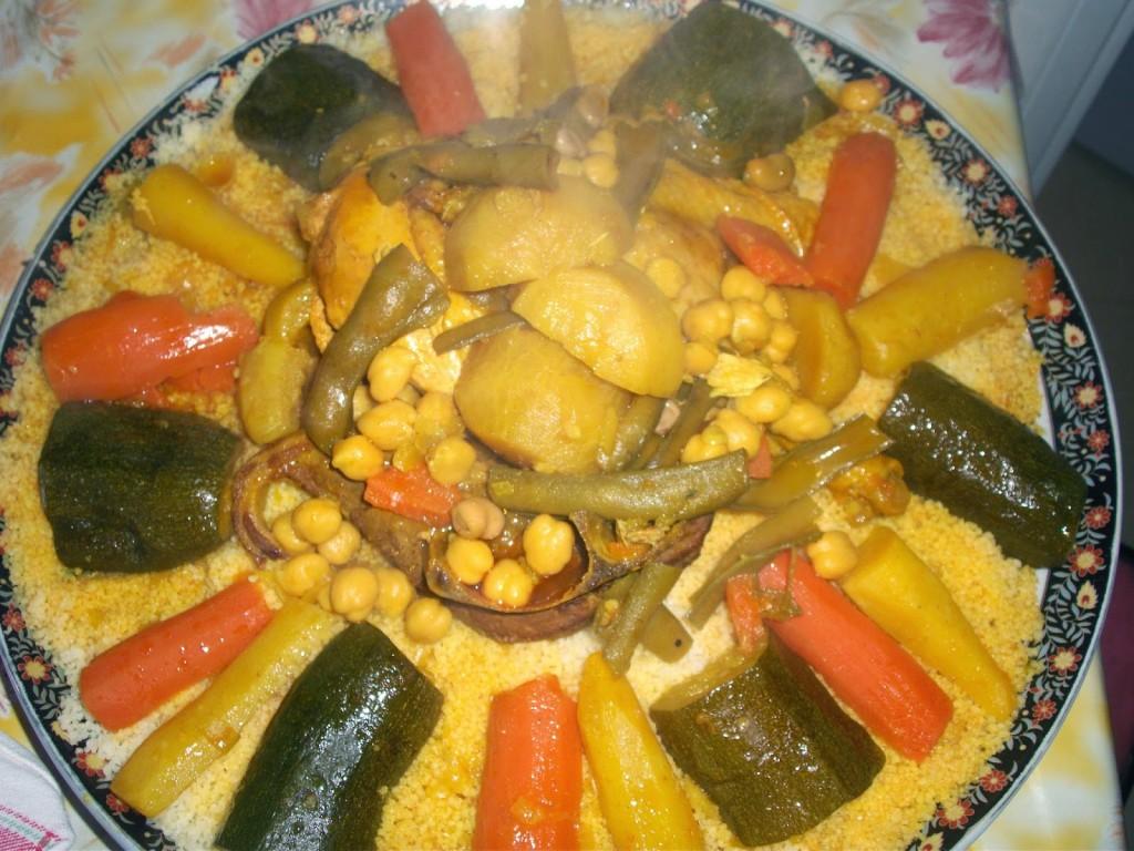 couscous-_-marocain