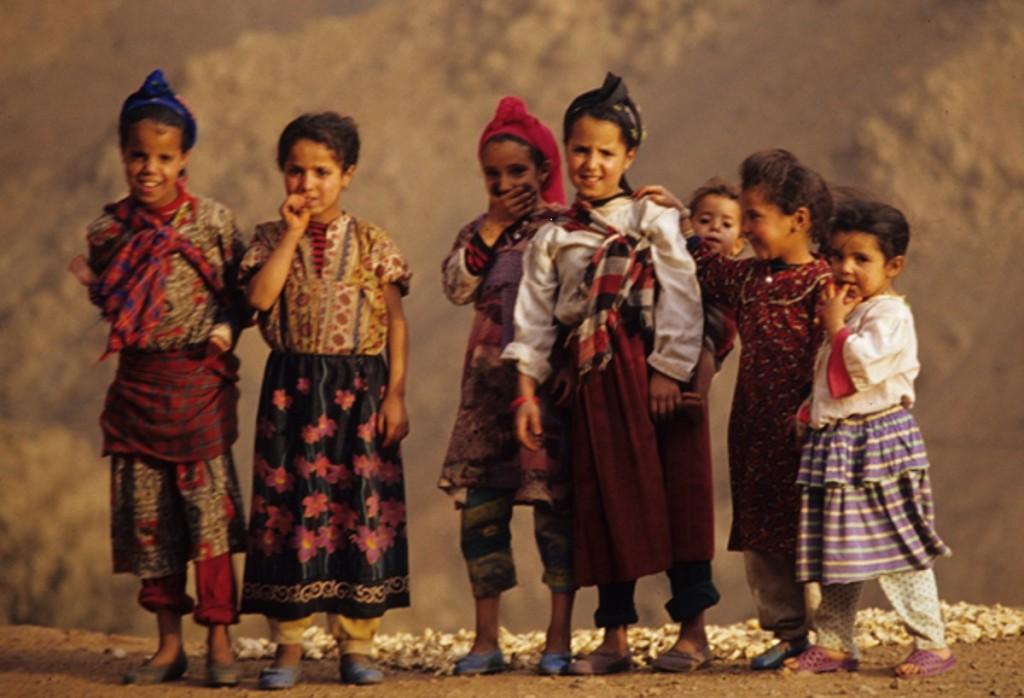 moroccan_children_web1