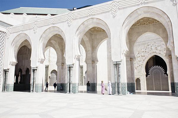 hassan-ii-mosque-morocco-4