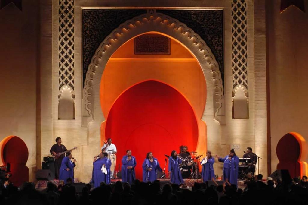 festival sufi azulaventuras fez