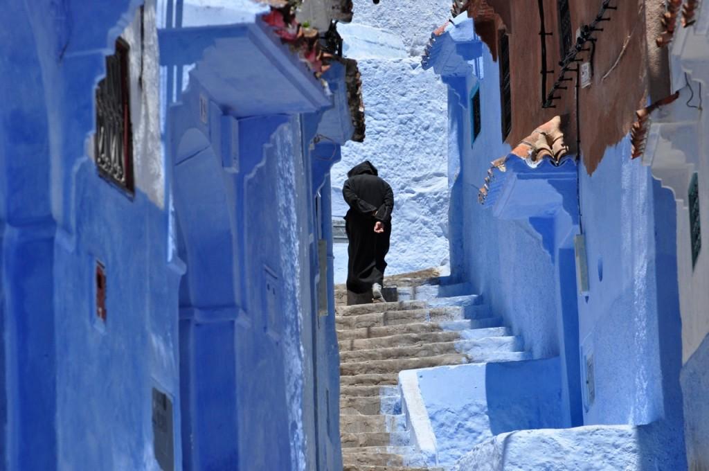 marruecos-turismo